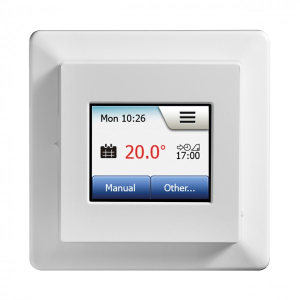 Raumthermostat Touch